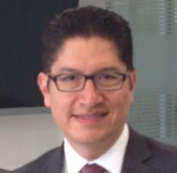 Víctor Manuel Gonzalez