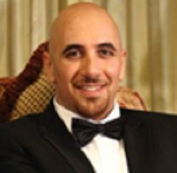 Sami Fakhoury